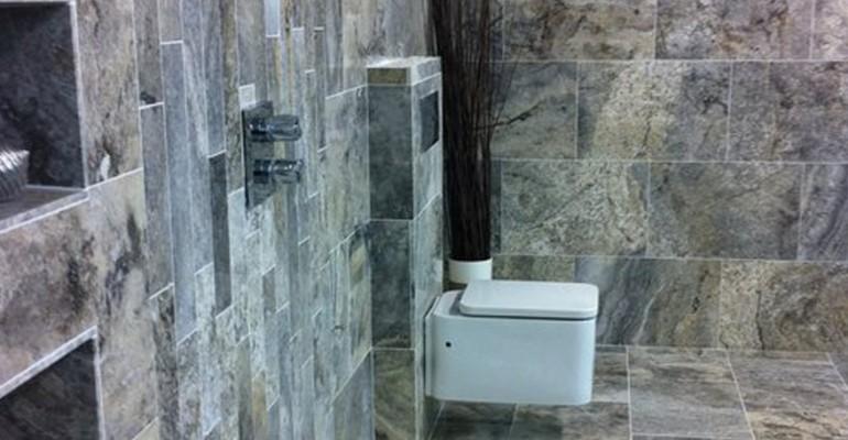 Wet Rooms Archives Wet Rooms Wetroom Designs Ltd